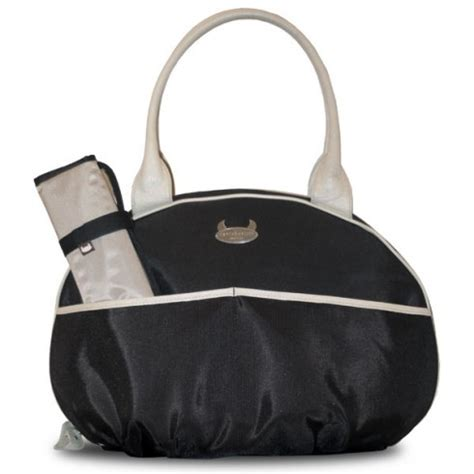 Dante Beatrix Bag by Fashionable Bags From Baby Runway