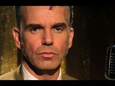 country music video with billy bob thornton billy bob thornton music videos and trailers