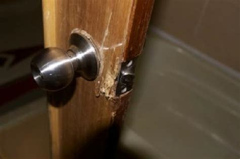 how to open bathroom door lock from outside how to unlock bathroom door doors