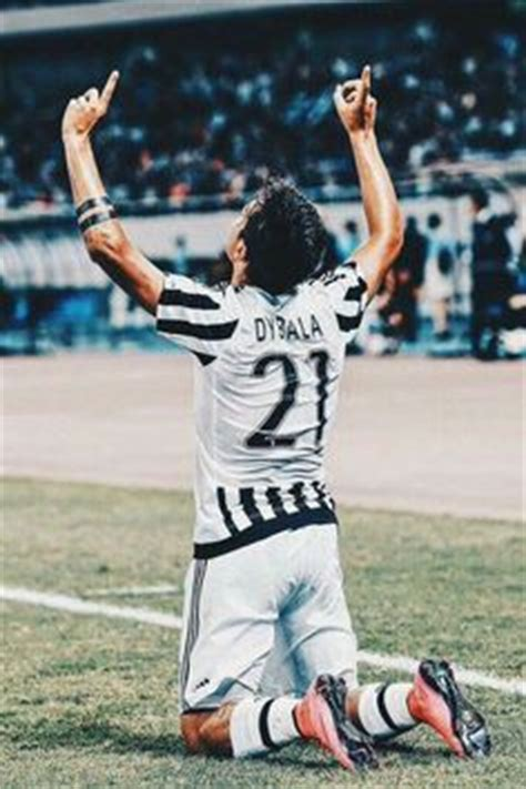 paulo dybala tattoo arabic paulo dybala tattoo in arabic paulo dybala pinterest