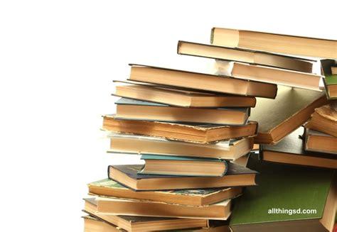 Buku Publikasi Ilmiah Pembuatan Buku Modul Diktat Nilai Angka Kredit buku referensi dan buku ajar arsip dunia dosen indonesia