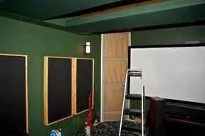 bass    diy build avs forum home theater