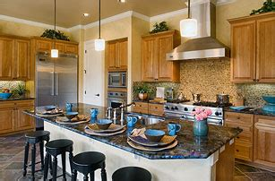 most popular kitchen design most popular kitchen designs