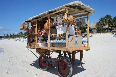 cuba turisti per caso cuba varadero viaggi vacanze e turismo turisti per caso