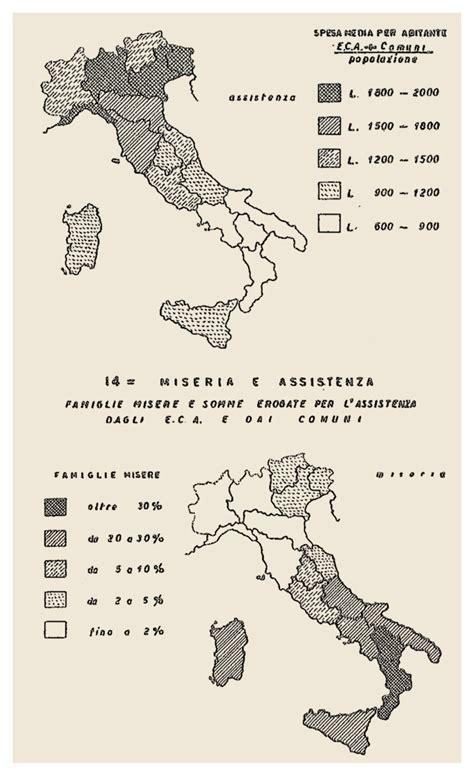 distribuzione alimentare in italia i consumi alimentari in italia uno specchio