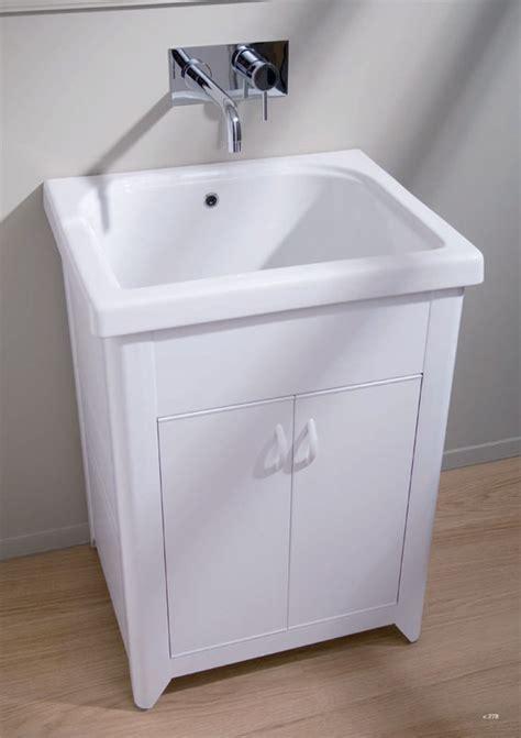 mobili lavanderia da esterno mobile lavanderia esterno co60x50