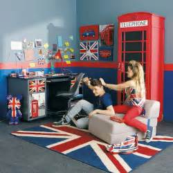 attractive Minimalist Office Interior Design #7: how-to-choose-desks-for-teens-teen-bedroom-design-teen-room-decor-ideas.jpg