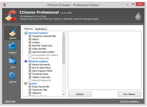 ccleaner kickass download ccleaner 4 13 4693 business professional