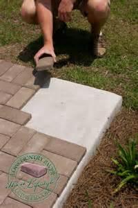 thin pavers lowcountry paver