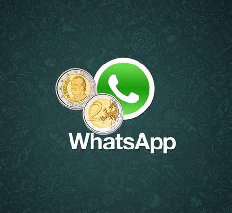 imagenes para whatsapp te extraño c 243 mo pagar whatsapp tuexpertoapps com
