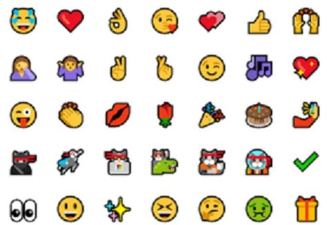 hoe emoji hoe je emoji typt in windows 10 webwereld