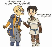 Image result for fable heroes