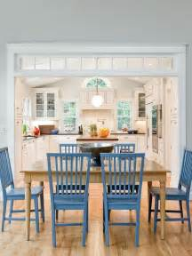 Kitchen And Dining Room Design Best 20 Kitchen Dining Combo Ideas On Pinterest