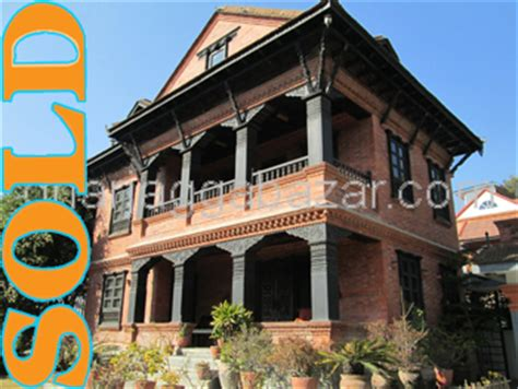 image gallery nepali houses
