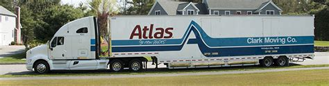 distance movers distance moving companies interstate movers clark