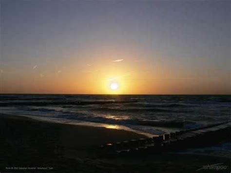 imagenes de paisajes que den paz tranquilidad paz relajacion youtube