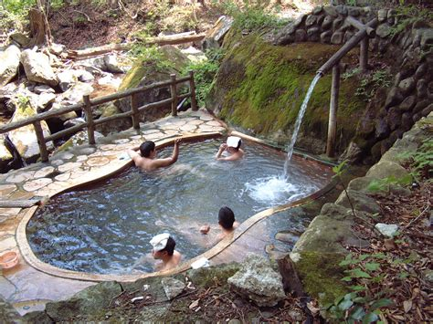 sex bathroom japan tochigi mixed bath hot spring is forced to close after group sex rumors the japan times