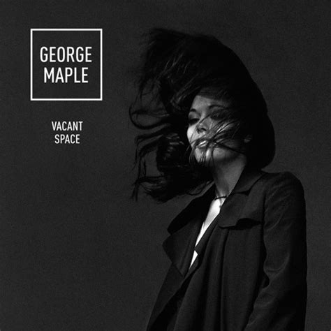 vacant space by george maple free listening on soundcloud - Vacant Space George Maple Vinyl