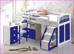Toddler Bedroom Sets Bedroom Furniture Sets Home Decorating