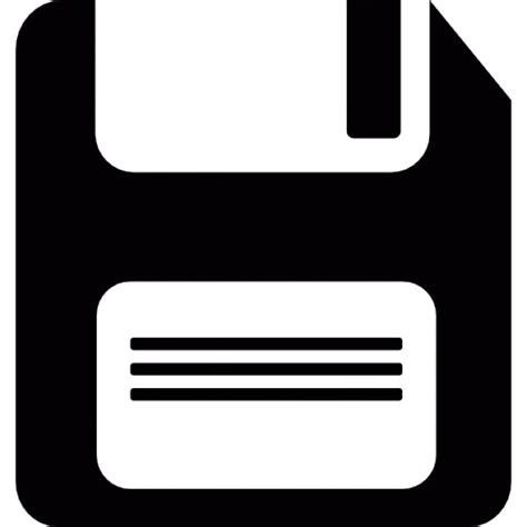 Stockage sur disquette   Télécharger Icons gratuitement