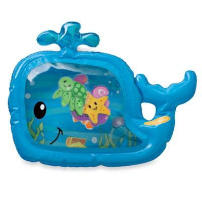 Infantino Pat And Play Water Mat buy fisher price 174 deluxe sit me up frog floor seat in