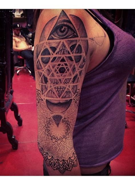sacred tattoo oakland instagram 896 best images about ales on pinterest compass tattoo