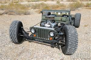 Willys Rat Rod Jeep Willys Jeep Rat Rod Hotrod Willys Cj 2a Pics