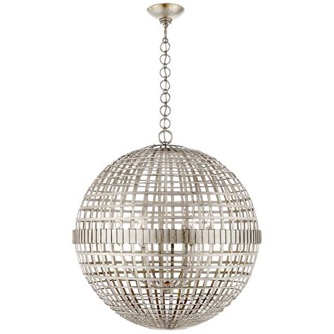 chrome orb chandelier chrome orb chandelier 100 bright chandelier chandeliers