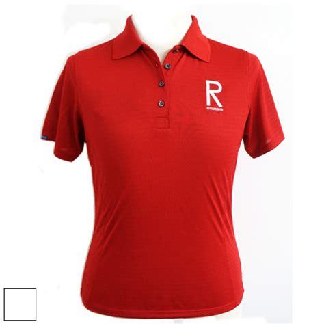 企業 会社 学校のロゴを入れてオリジナルゴルフグッズをカスタム fairwaygolf usa store