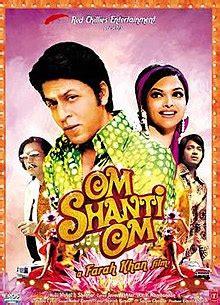 biography movie bollywood sahni om biography