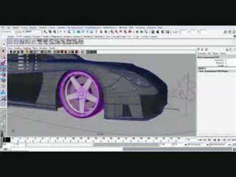 membuat desain rumah 3d online membuat desain 3d youtube