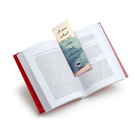 bookmark printing template bookmark printing services 48hourprint