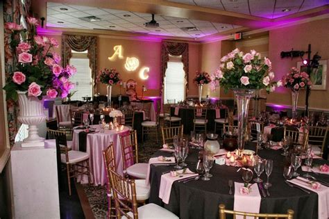 Florida House pin by john michael events on our events pinterest