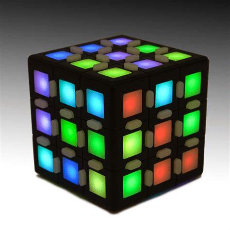 rubik s rubik s cube urbannight s blog
