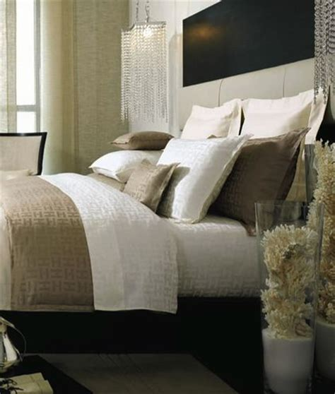 beige and coral bedroom decorative coral contemporary bedroom kelly hoppen