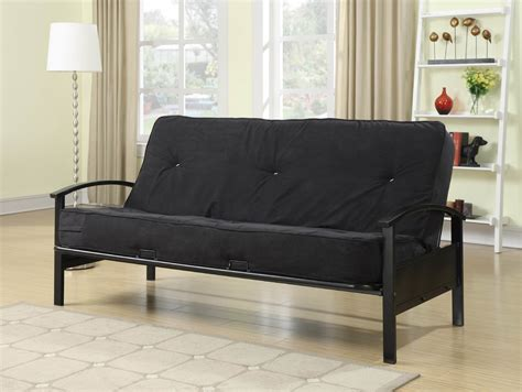 futon beds with mattress included futon with mattress included colors studio home design