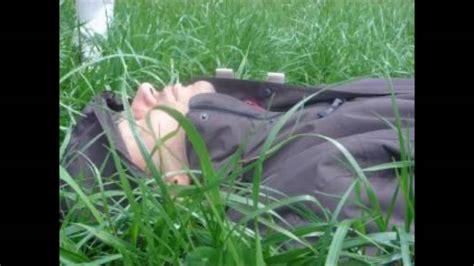 le dormeur de val le dormeur du val de arthur rimbaud