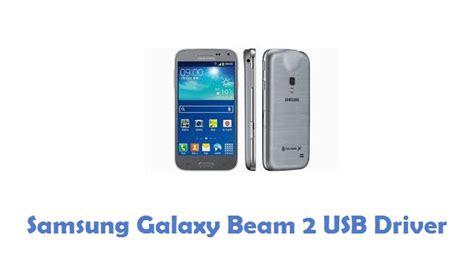 themes samsung galaxy beam 2 download samsung galaxy beam 2 usb driver phone usb drivers
