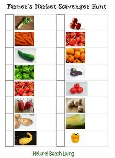 Vitamin Fruit 18 Junior kitchen healthy printable healthy