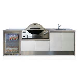 Kitchen Cabinet Perth Dome Kitchen W Weber Q Perth Wa Oasis Umbrella World