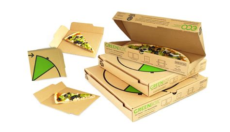 packaging design for sustainability where sustainability sustainable packaging get on the trend