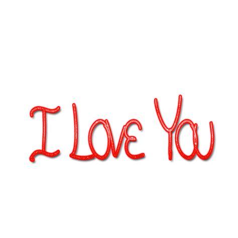 i you images i you png