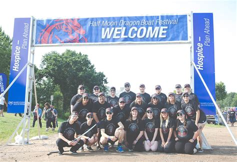 dragon boat festival eau claire wi 2017 dragon boat festival team mega co op power paddlers