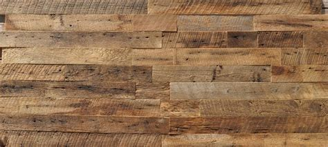 Wooden Panel Avz All New Brown Or east coast rustic reclaimed wood wall paneling brown 3 5 quot wide 20 sq ft reviews houzz