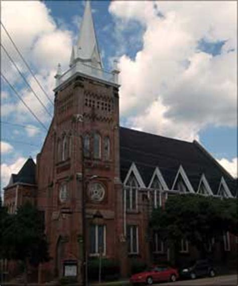 Beautiful African American Churches In Raleigh Nc #4: Church-st-paul-web-250x301-10k.jpg