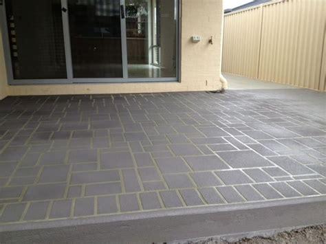 piastrelle giardino cemento piastrelle in cemento per esterno pavimento da esterni