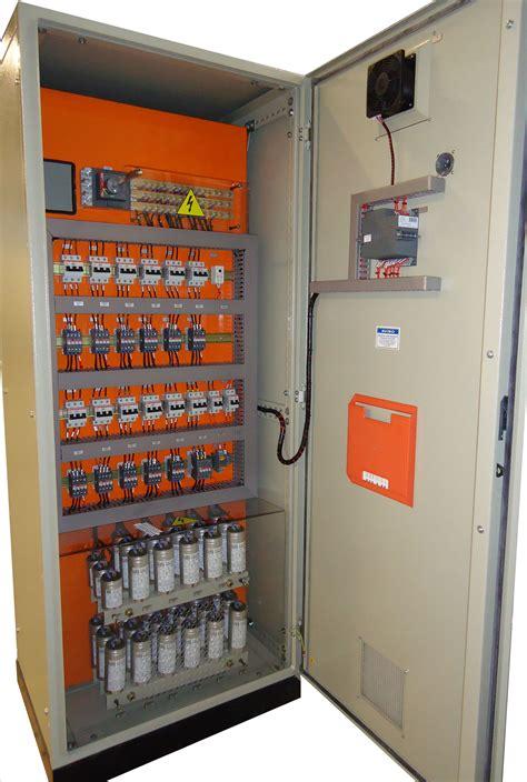 o que é banco capacitor produto gt banco de capacitores autom 225 tico ruthmann