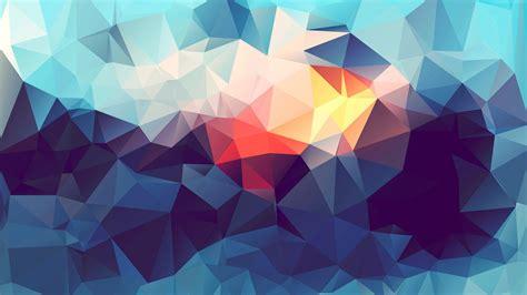 wallpaper background abstract design abstract 3d art 4k abstract desktop hd wallpaper