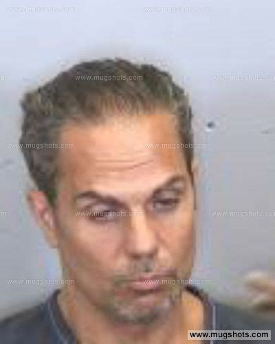 Arrest Records Manatee County Michael G Milonas Mugshot Michael G Milonas Arrest Manatee County Fl