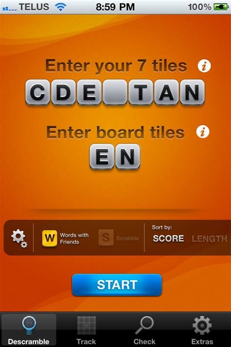 scrabble word finder freeware word finder descrambler tools for scrabble